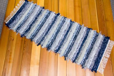 rug runners