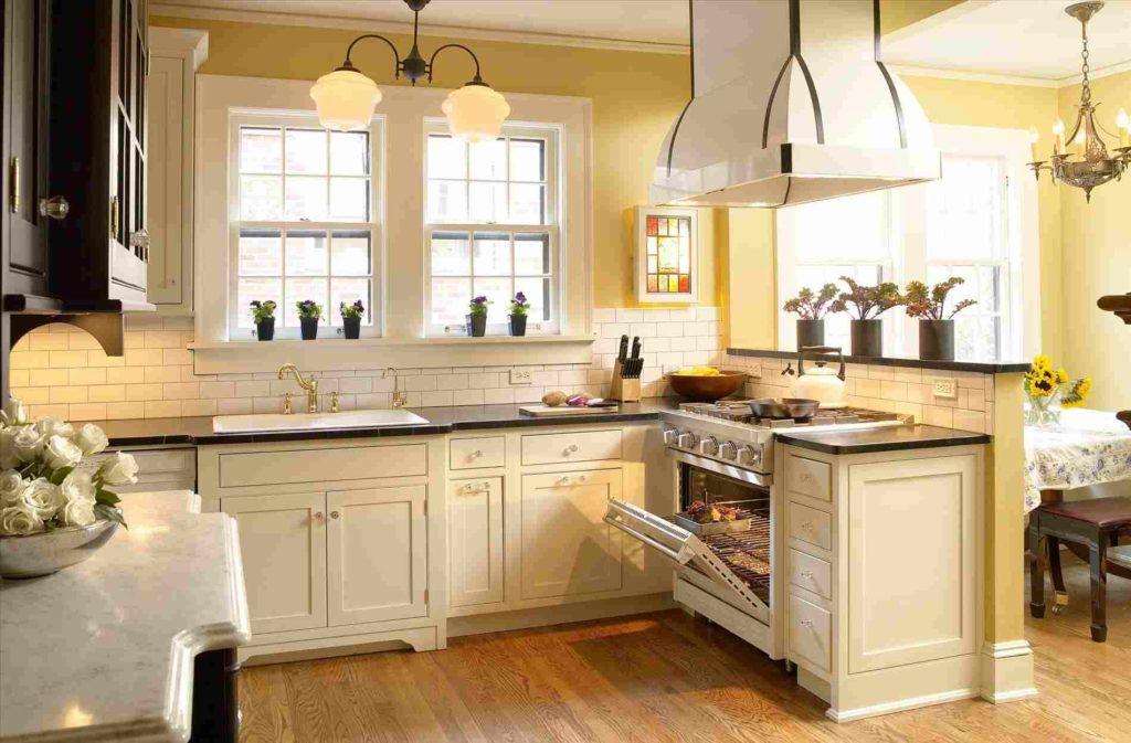 8 Sophisticated Paint Colors That Enhance Your Home Aura