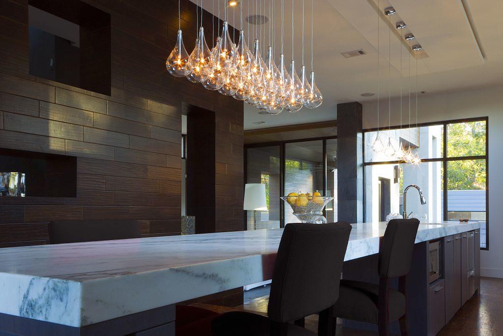 modern-kitchen-pendant-lights
