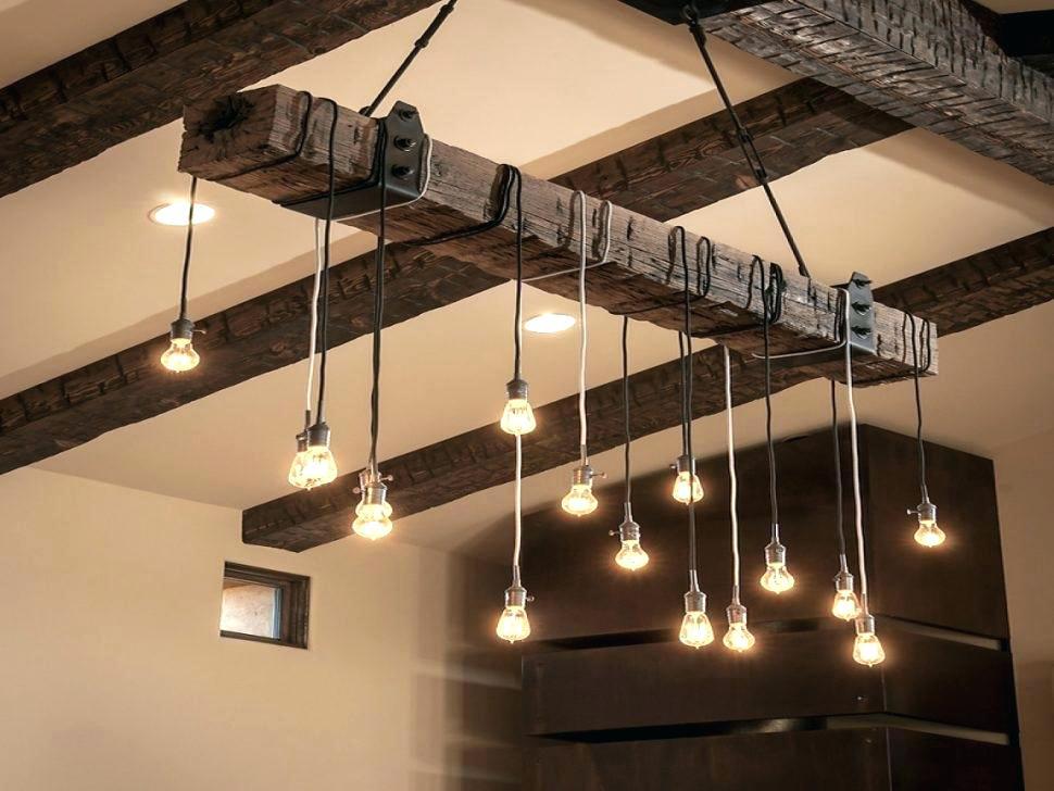 rustic-track-lighting-fixtures